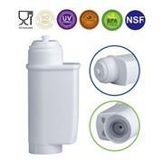 Water Filter | Coffee Machine | Replacement | Bosch, Siemens