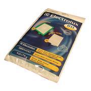 Micro/Motorfilterset EF55
