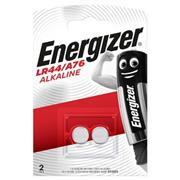 Alkaline Batterij LR54 1.5 V 2-Blister