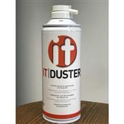 Luchtdrukreiniger Blazer 520 ml