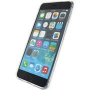Smartphone Gel-case Apple iPhone 6 Plus / 6s Plus Transparant