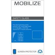 Ultra-Clear Screenprotector Samsung Galaxy J3 2017 (SM-J330F)