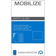 Safety Glass Screenprotector Huawei P20 Lite