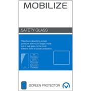 Safety Glass Screenprotector Huawei P Smart+