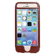 Smartphone Hard-case Apple iPhone 5s Bruin