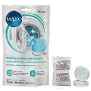 Reinigingstablet Wasmachine 1 stuk