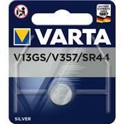 Zilveroxide Batterij SR44 1.55 V 1-Blister