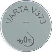 Zilveroxide Batterij SR68 1.55 V 23 mAh 1-Pack