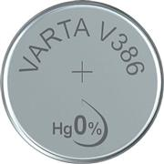 Zilveroxide Batterij SR43 1.55 V 105 mAh 1-Pack