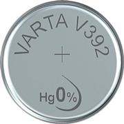 Zilveroxide Batterij SR41 1.55 V 38 mAh 1-Pack
