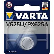 Alkaline Batterij LR9 1.5 V 1-Blister