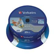 Blu-ray 25 GB