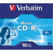 CD 700 MB