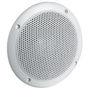 Inbouw Speaker
