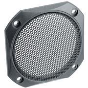 Speakeraccessoires en -Onderdelen