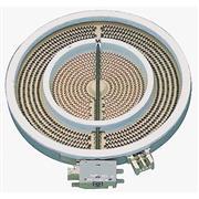 Oven Verwarmingselement Origineel Onderdeelnummer 1051211004