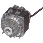 Ventilator Origineel Onderdeelnummer 28FR506