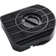 Type 200 carbon filter for cooker hoods