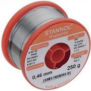 Tin Sn60/Pb40 500 g 1.20 mm
