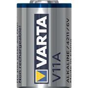 Alkaline Batterij 11A