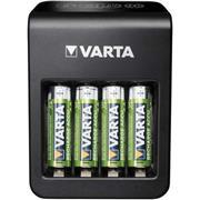 AA/AAA NiMH Batterij Lader 4x AA/HR6 2100 mAh
