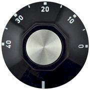 Knop Oven Origineel Onderdeelnummer 524.802