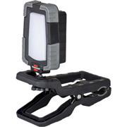Mobiele LED-accuspot CL 1050 MA Clip, 950lm, IP65