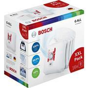 Stofzuigerzak Bosch Type G