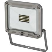 LED Floodlight 30 W 2930 lm Grijs