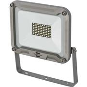 LED Floodlight 50 W 4770 lm Zilver
